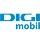 Operador móvil Digi Spain