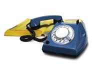 guia-telefonica-telefono