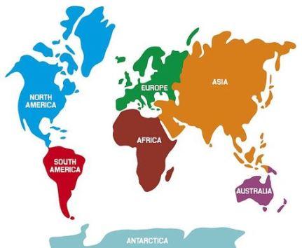Prefijos Internacionales Prefijos Telefónicos